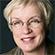 Læs mere om: Professor Helle Porsdam udnævnt til UNESCO Chair i 'cultural rights'