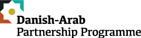 Danish-Arab Partnership Programme (DAPP)