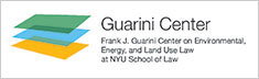 The Guarini Center