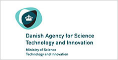 Danish Agency for Science and Higher Education, Danish Ministry of Higher Education and Science