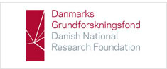 Danish National Research Foundation