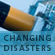 Read more about: Changing Disasters: Kick Off