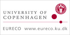 EURECO - European Research at the University of Copenhagen