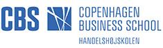 CBS - Copenhagen Business School