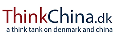 ThinkChina.dk
