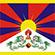 Læs mere om: Forelæsning - Torben Koch - Tibetsagen