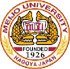 Meijo University, Nagoya Japan