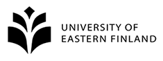 Logo University of Eastern Finland