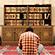 Workshop om Islam og Ret i Danmark
