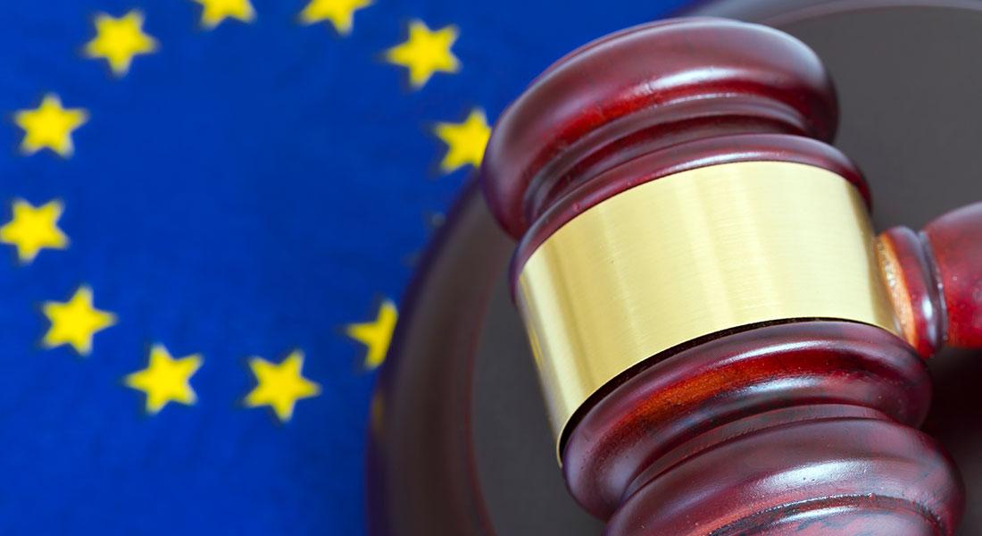 UCPH VAT Link-seminar om den nye EU-dom, der underkender dansk momspraksis