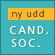 Læs mere om: Ny juridisk kandidatuddannelse på Københavns Universitet målrettet samfundsfaglige professionsbachelorer