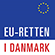 Læs mere om: Helle Krunke and Ulla Neergaard have contributed to a new book on EU law in Denmark